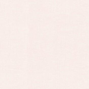 23-148692 Boho Chic Rasch Textil Vliestapete matt Uni zartrosa