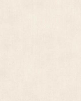 55-386612 Eijffinger Enso Cremebeige Uni Vliestapete