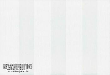 Rasch Textil Liaison 23-098708 Textiltapete Streifen creme-weiß