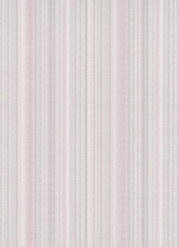 Vliestapete rosa Streifen 33-1004805 Fashion for Walls