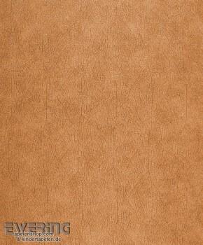 36-RRS26213525 Casadeco - Riverside 2 bronze Blattstruktur Vlies