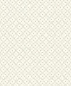 7-701708 Rasch Sightseeing Creme Vliestapete grafisch Vlies