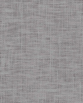 Natural Wallcoverings II Eijffinger 55-389505 Raffiatapete braun taupe