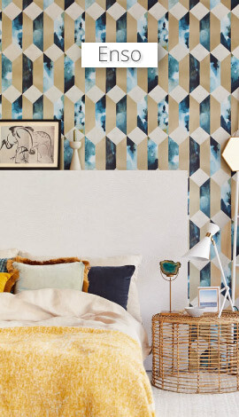 Moderne Und Gemutliche Schlafzimmertapeten Tapetenshop Com Tapetenshop Com