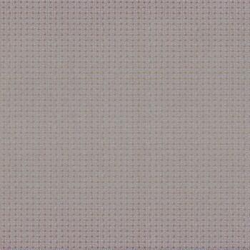 Tapete grafische Blumen grau Casamance - Portfolio 48-73980356