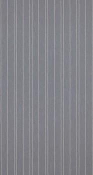 Neo Royal 12-218614 BN/Voca Tapete Streifen Vlies graublau Flur