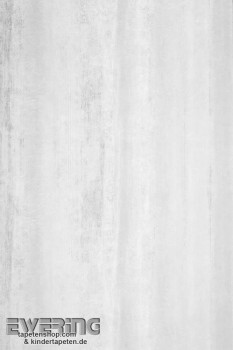 36-GEO26920141 Casadeco - Géode Texdecor Streifen grau Vlies