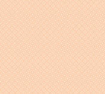 35117-1, 351171 Vliestapete Björn AS Creation apricot Muster Zacken