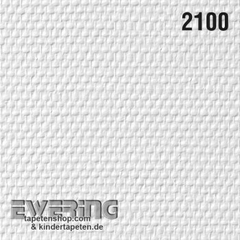 CreaGlas Gewebe 2100 VG Grob 50x1m