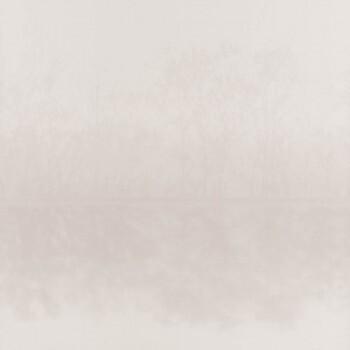 Caselio - Iris Texdecor 36-IRS68821991 Tapete Landschaft cremeweiß