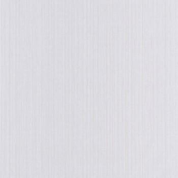 Texdecor Caselio - Scarlett 36-SRL100501146 Vliestapete Uni beige