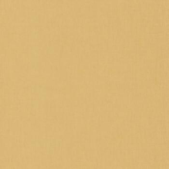 Tapete Uni Zitronengelb Caselio - Linen II 36-LINN68522020