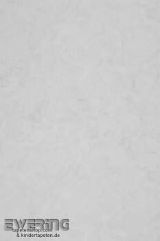 36-GEO26961327 Casadeco - Géode Texdecor grau Unitapete Vlies