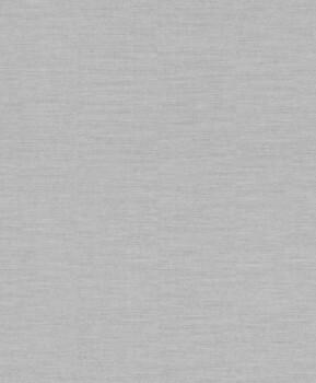 Rasch Textil Restored 23-227719 Unitapete Flur hell-grau Vlies