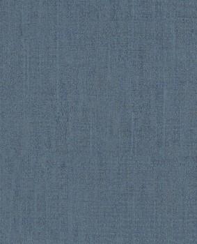 Eijffinger Masterpiece 55-358062, Vliestapete blau gold