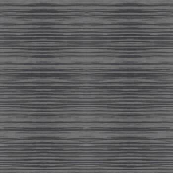 Schwarz Tapete Streifen Schmal Tenue de Ville BALSAM 62-BLS200410