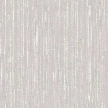 Vlies Sandgrau Mustertapete Streifen Tenue de Ville ODE 62-ODE192104
