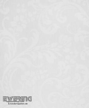 Texdecor Casadeco - Midnight 3 36-MDG26500114 creme-weiß Ornament