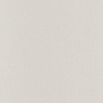 Tapete Uni beige Caselio - Linen II 36-LINN68521632