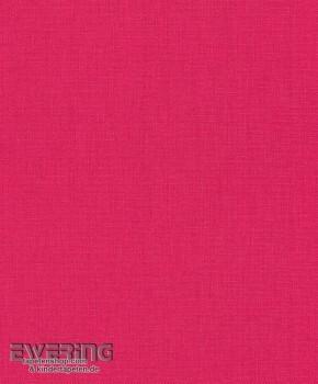 Rasch Textil Cassata 23-077178 Unitapete Textiltapete Magenta