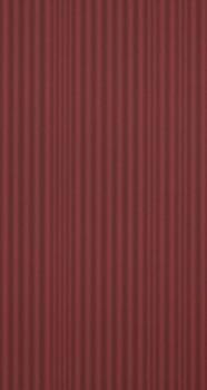 BN/Voca Neo Royal 12-218621 aubergine Vliestapete Streifen Flur