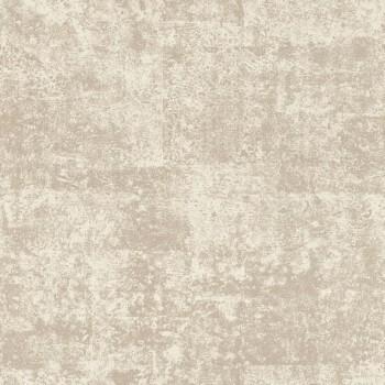 Vliestapete Beige Strukturiert Rasch Kimono 410716