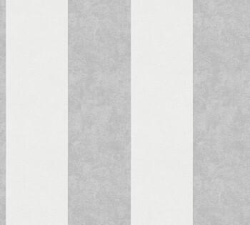 AS Creation Memory 3 329902, 8-32990-2 Vliestapete beige Flur
