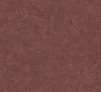 23-104968 Ambrosia Rasch Textil Tapete bordeaux Vlies