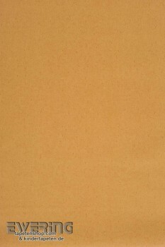 Tapeten Caselio - Metaphore 36-MTE57572200 Uni gold-braun Glanz