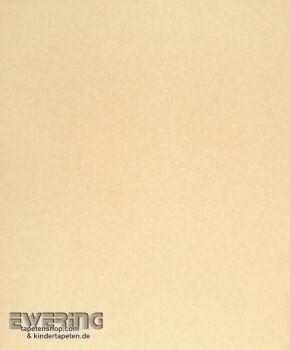 Texdecor Casadeco - Midnight 3 36-MDG17411224 beigegold Uni Vlies