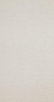 Loft 12-218469 BN/Voca Uni Vliesapete beige-grau