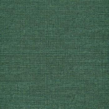 Tapete grün Uni 48-74252038 Casamance - Rio Madeira