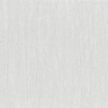 Tapete Hellbeige Uni 48-74020297 Casamance - Estampe