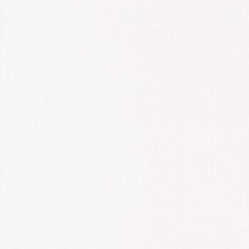 36-HYG100601010 Texdecor Caselio - Hygge Unitapete Vlies weiß