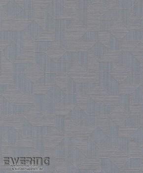 36-RRS26226915 Casadeco - Riverside 2 jeansblau feine Struktur