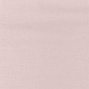 Tapete rosa grafisch Casadeco - Vision 36-VISI83744131