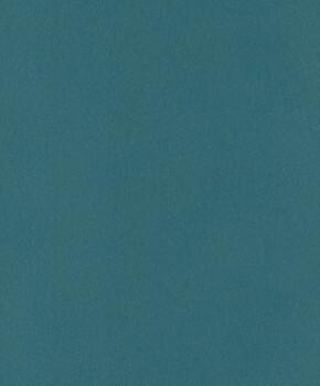 Tapete Vlies Blau fein Strukturiert Rasch Club 418675