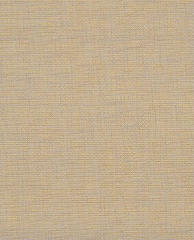 Eijffinger Natural Wallcoverings II 55-389524 Naturtapete beige taupe