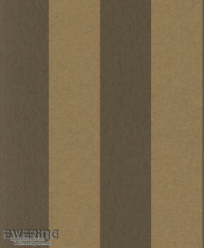 Strictly Stripes 23-361758 Streifen Vliestapete bronze