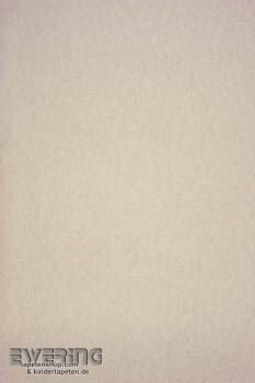 Casadeco Infinity 36-INF17400516 Vliestapete Uni taupe-grau