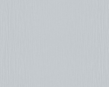 AS Creation Architects Paper Luxury Wallpaper 304304, 8-30430-4 Vliestapete hellblau Uni