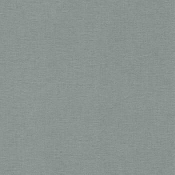 Rasch Florentine II 7-449846 Vliestapete grün Uni Schlafzimmer