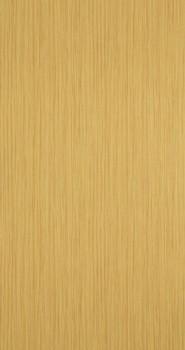 Loft 12-218381 BN/Voca Uni Vliesapete gelb