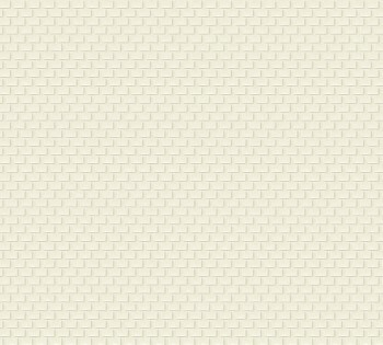 AS Creation AP Luxury Wallpaper 31901, 8-31908-1 Vliestapete grau Wohnzimmer