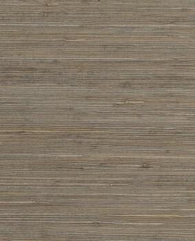 Eijffinger Natural Wallcoverings II 55-389554 Naturtapete Bast sand