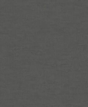 Rasch Textil Restored 23-228341_2 Uni Tapete Vlies anthrazit grau