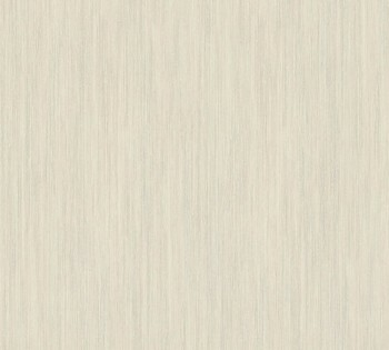 AS Creation Siena 328828, 8-32882-8 Vliestapete beige Uni