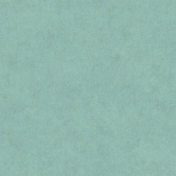 Texdecor Casadeco - Utah 36-UTA29586127 Vliestapete türkis-grün Muster