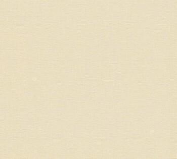 AS Creation Secret Garden 324747, 8-32474-7 Vliestapete beige Uni