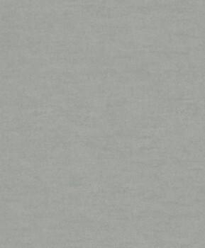 Rasch Textil Aristide 23-228440 Vliestapete grün Uni